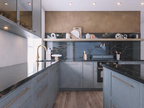 Interior_design_kitchen_5_contemporary_s