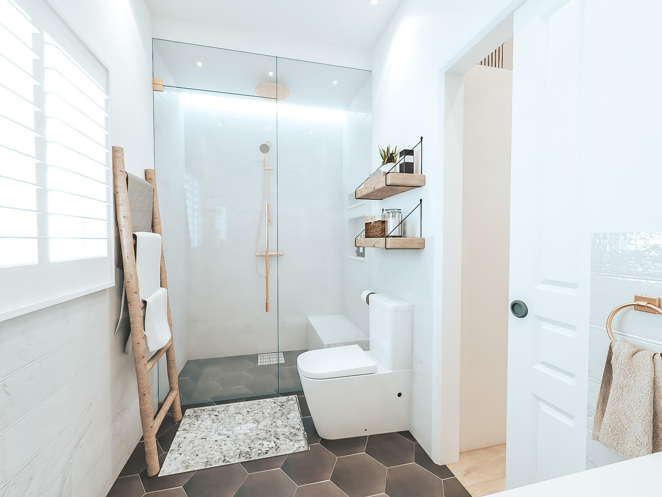 Master-bathroom-2b-interior-design-Flori