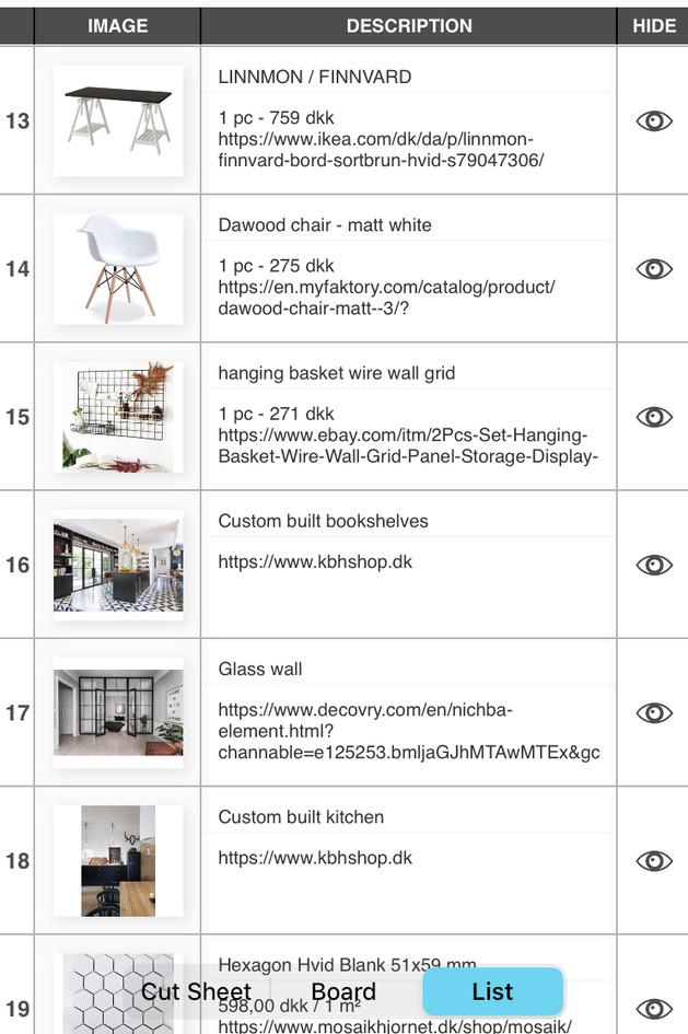 Interior-design-specification-sheet-FF&E