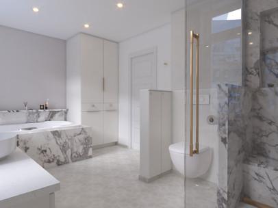Interior_design_master_bathroom_4_contem