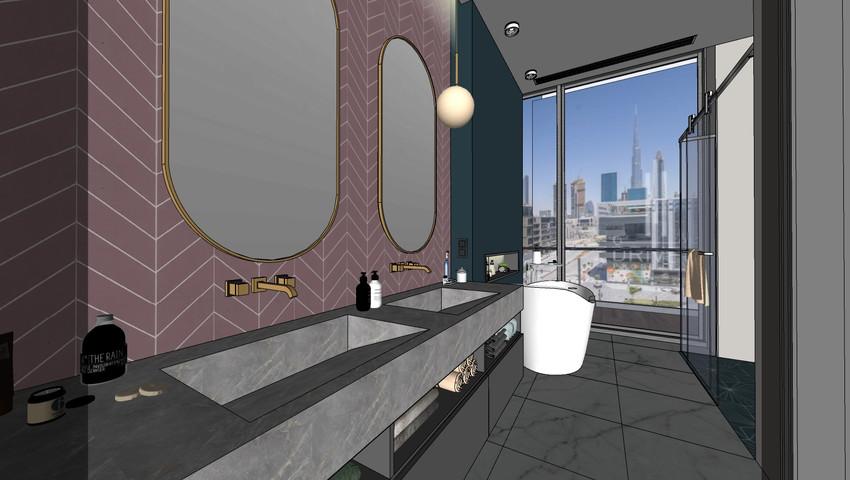En-suite bathroom 8.jpg
