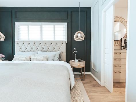 Master-bedroom-3e-interior-design-Florid