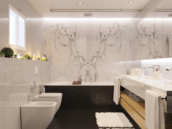 Aziz villa - master bathroom - 01.jpg