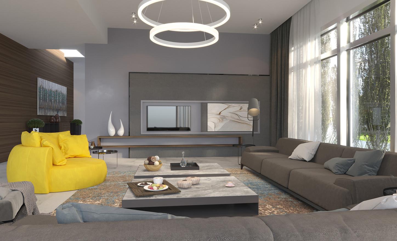 Janahi - Living room - 06.jpg