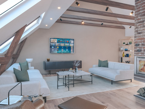 Interior_design_Living_room_4_contempora