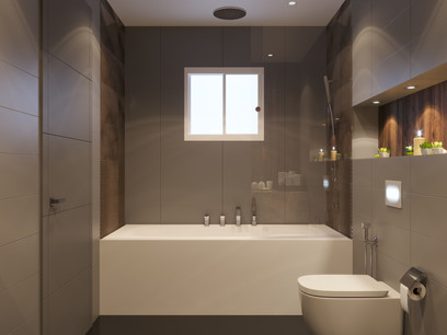 Aziz villa - office bathroom - 04.jpg