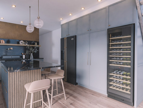 Interior_design_kitchen_02_contemporary_