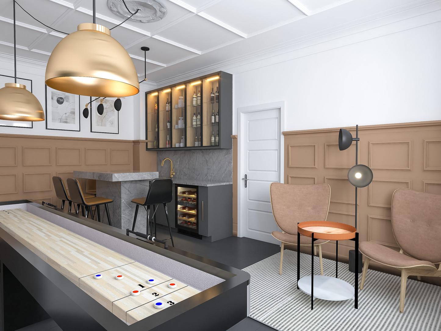 Interior_design_rec_room_1_contemporary_