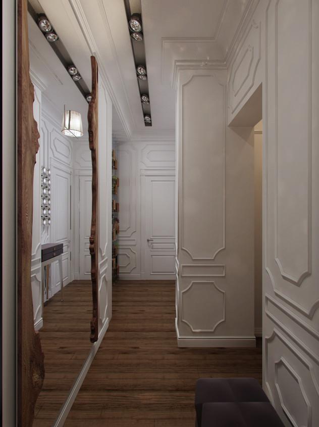 Institytskaya - koridor - 1 - 23.jpg