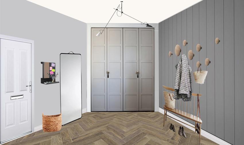Interior-design-3D-digital-collage-mudro