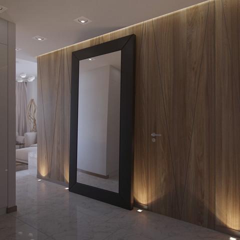 Apartment, Dubai Marina