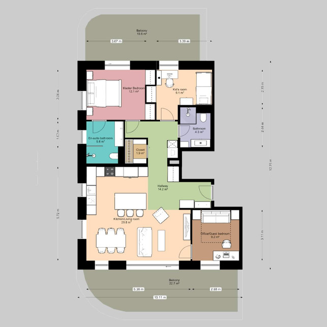 Insterior-design-floor-plan-options-new-