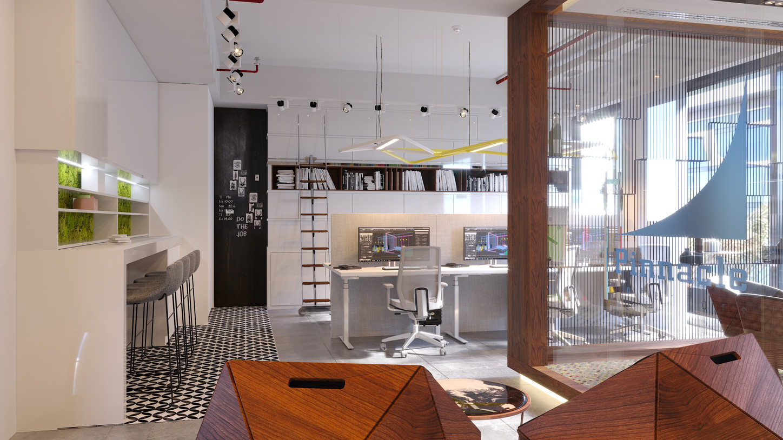 Pinnacle office D3 - 06 - 4a.jpg
