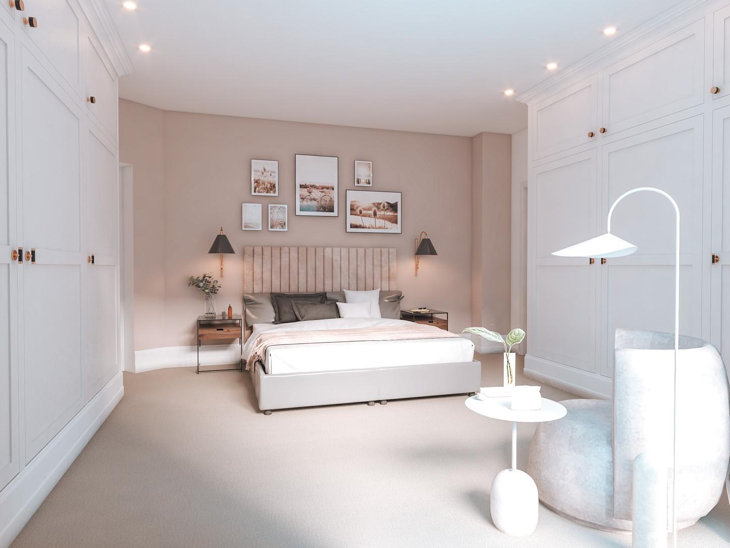 Interior_design_master_bedroom_1_contemp
