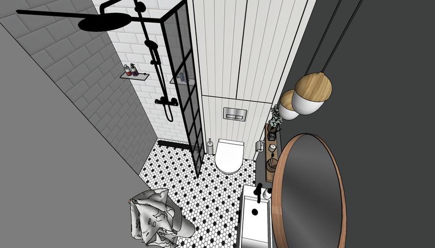 Interior-design-scandinavian-nordic-bath