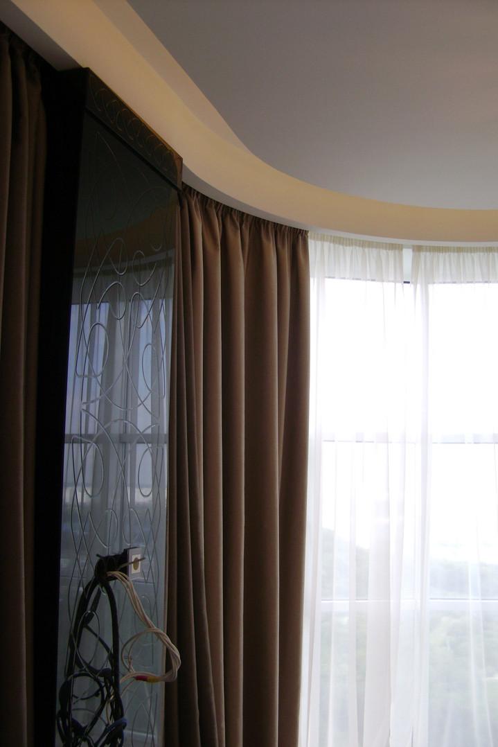 bedroom-interior-design-lounge-living-ro