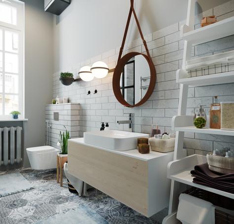 Budapest-interior-design-bathroom-nordic