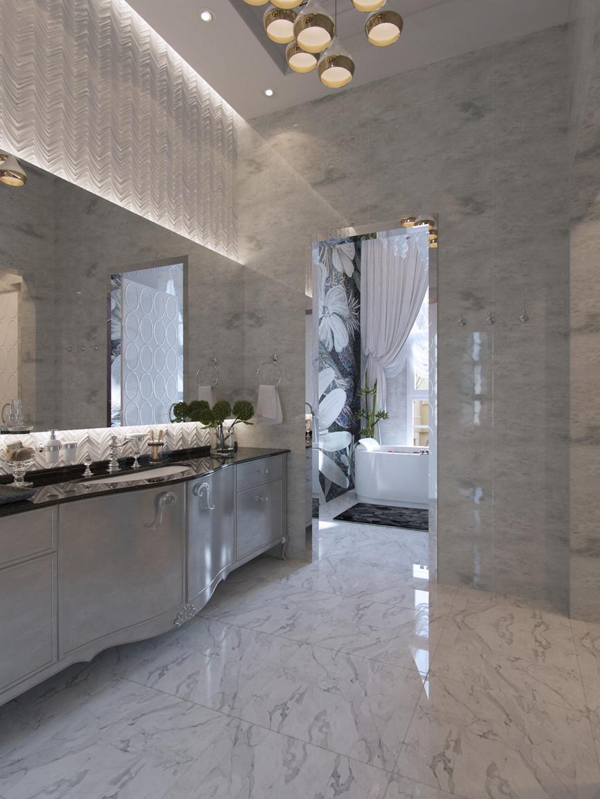 Smbs Villa - bathroom - 01.jpg