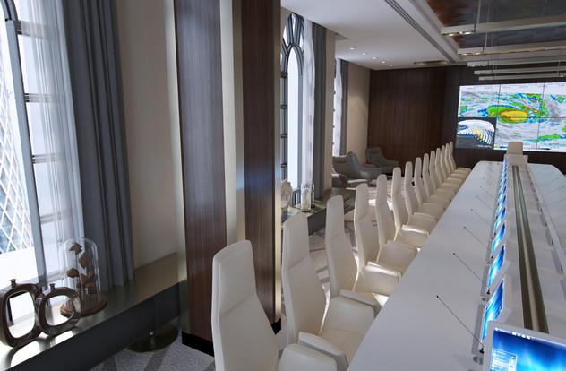 Boardroom - 103.jpg