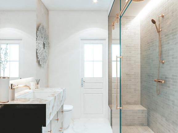 Powder-room-3-interior-design-Florida-ho