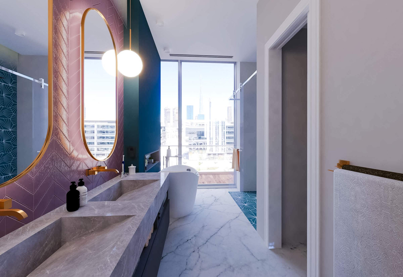 Dubai%20-%20City%20Walk%20-%20Bathroom%2