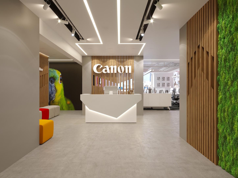 Canon - op10 - 001.jpg