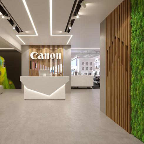Office SZR Dubai