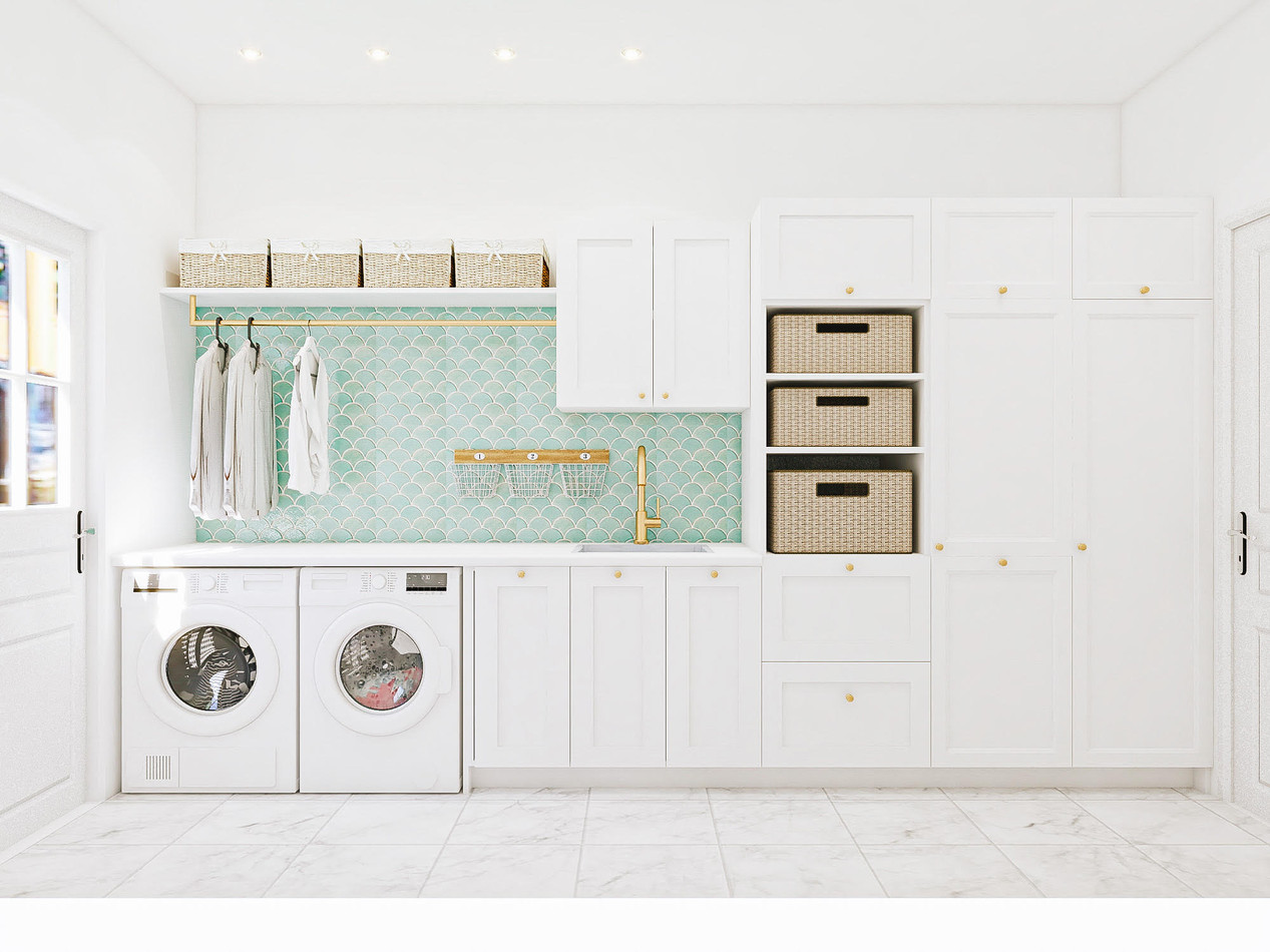 Laundry-room-2-interior-design-Florida-h