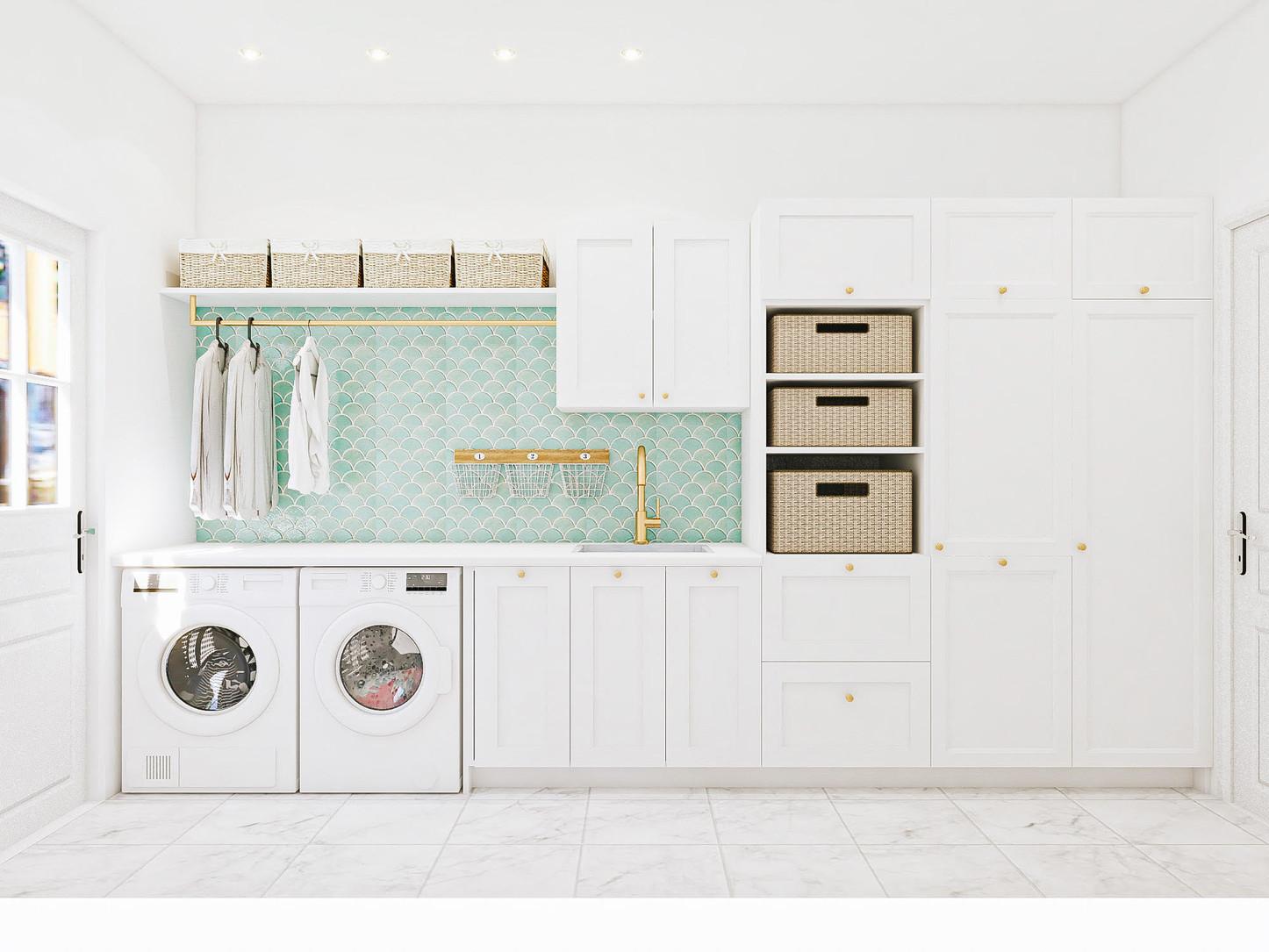 Laundry-room-2-interior-design-Florida-h