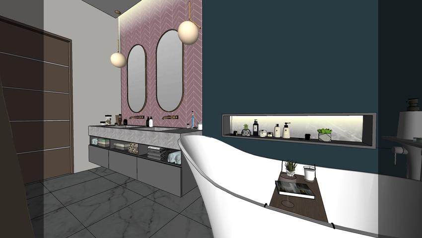 En-suite bathroom 4.jpg