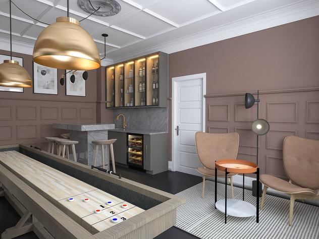 Interior_design_rec_room_1d_contemporary