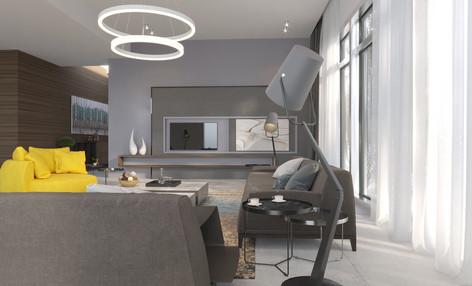 Janahi - Living room - 02.jpg