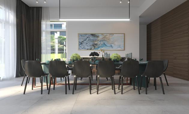 Janahi - Living room - 05.jpg