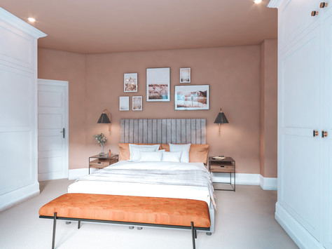 Interior_design_master_bedroom_1b_contem