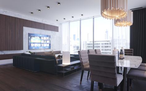 Dubai-City-Walk-interior-design-living-r