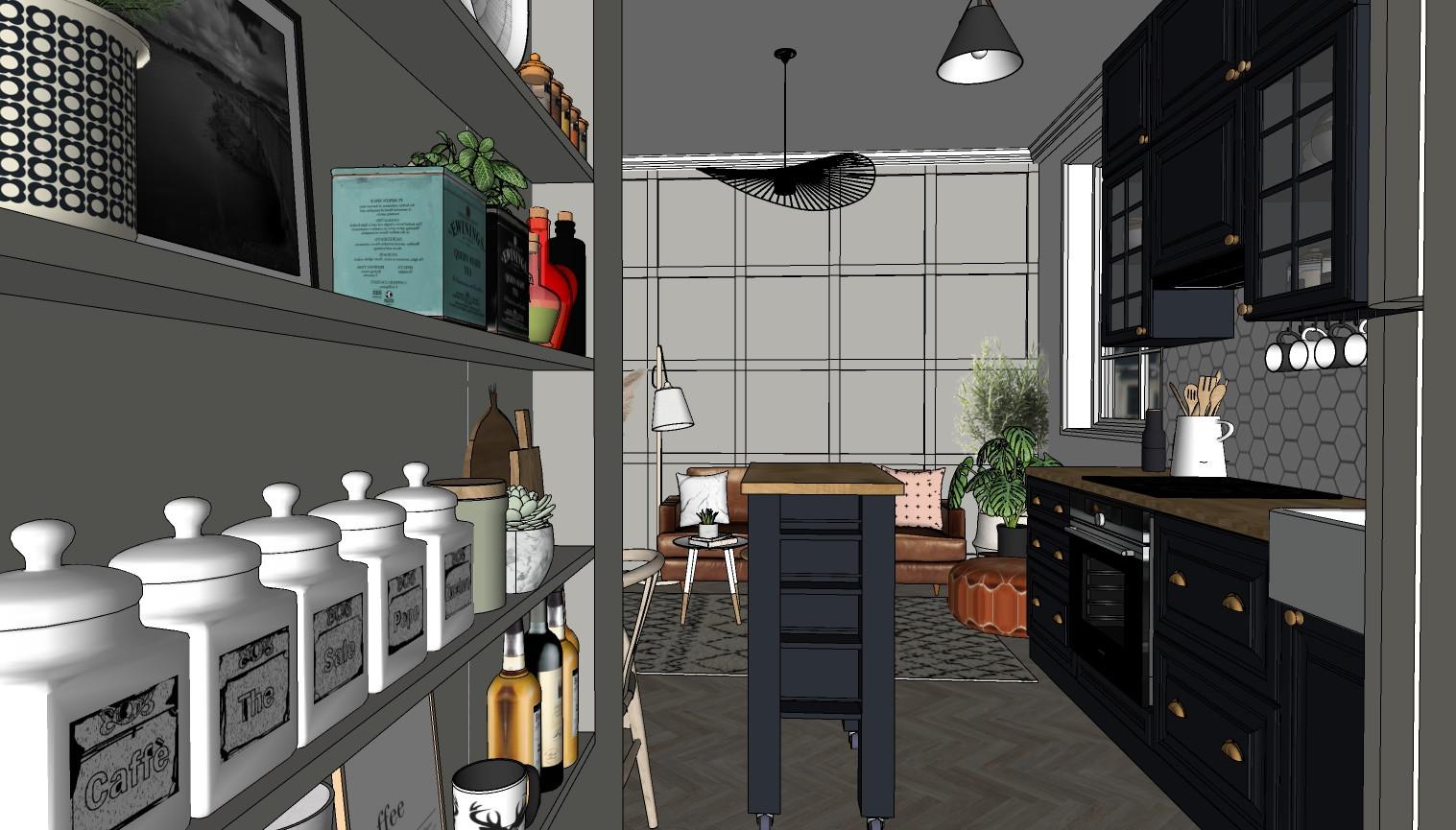 Interior-design-scandinavian-nordic-kitc