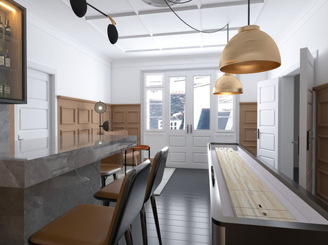 Interior_design_rec_room_4_contemporary_