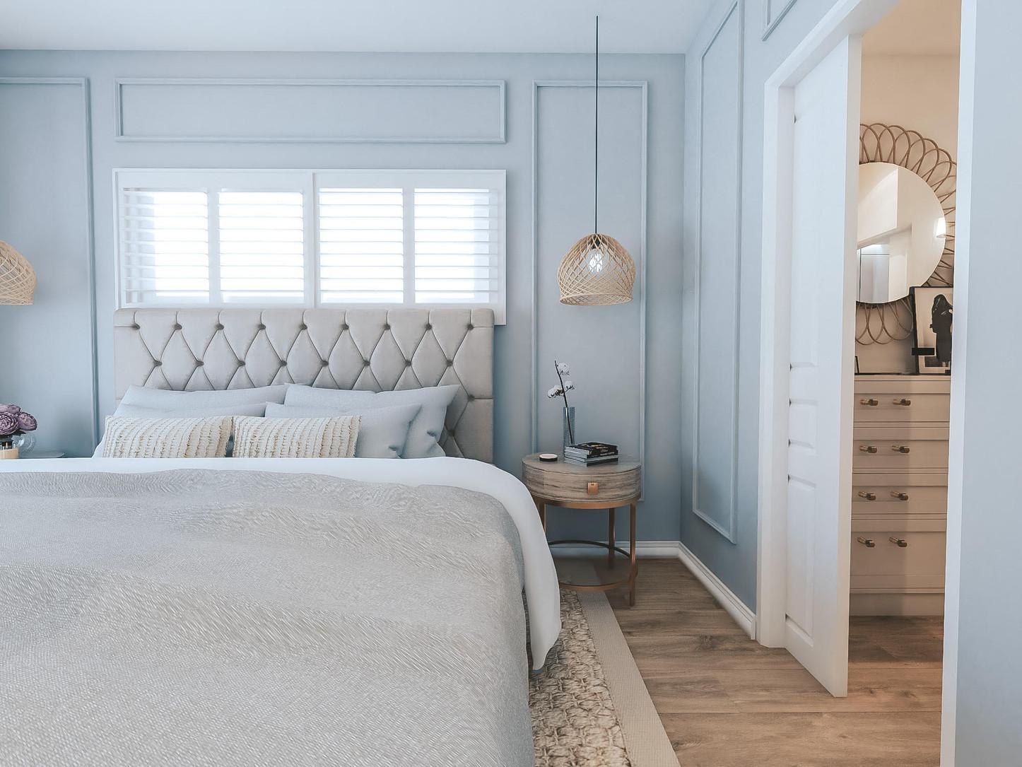 Master-bedroom-2c-interior-design-Florid