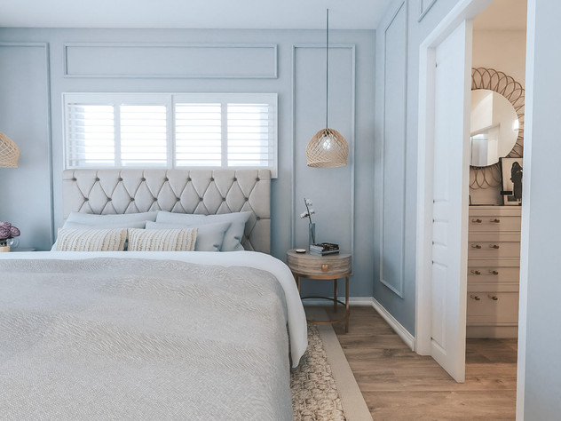 Master-bedroom-2c-interior-design-Florid