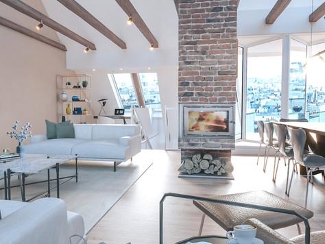 Interior_design_Living_room_5_contempora