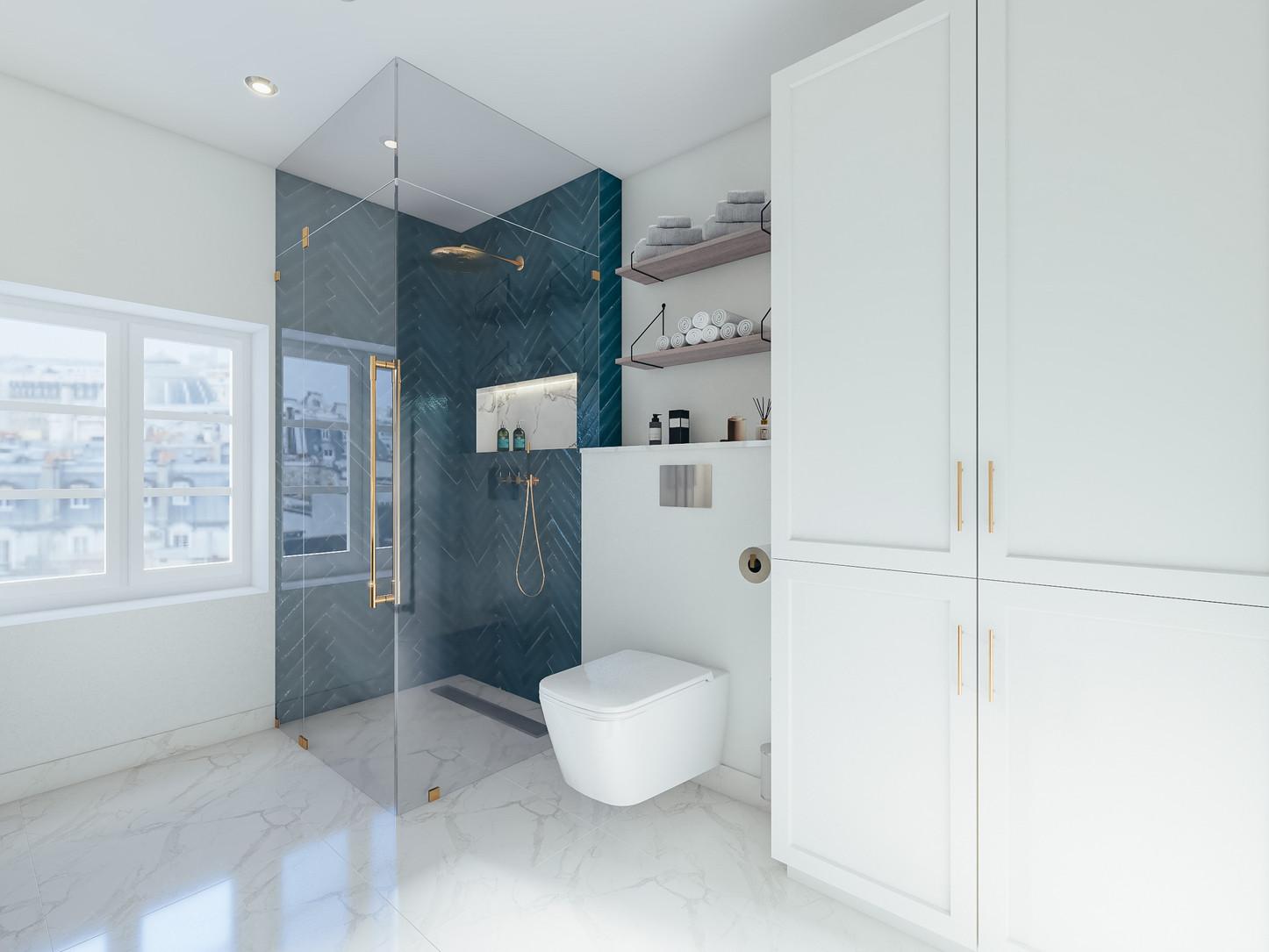 Interior_design_guest_bathroom_laundry_r