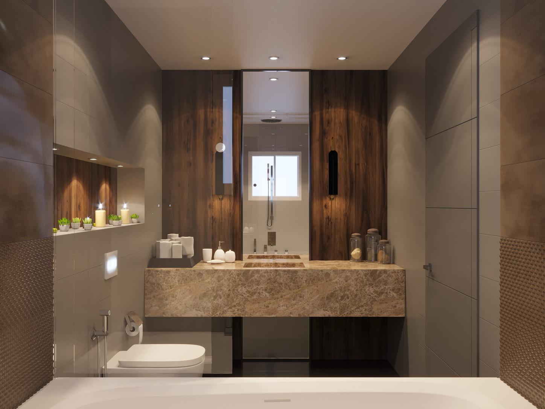 Aziz villa - office bathroom - 05.jpg