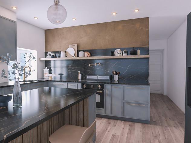 Interior_design_kitchen_2_contemporary_s