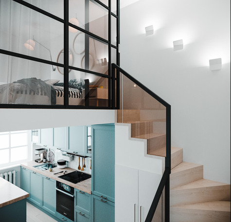 Budapest-interior-design-living-room-kit