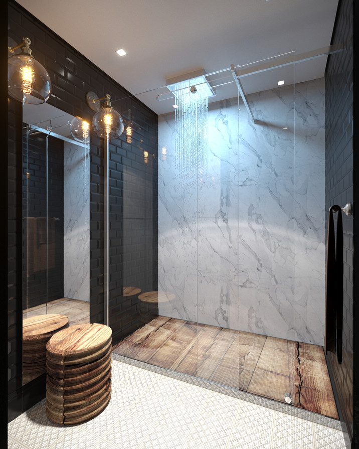 Blue Camel manager toilets 2a.jpg