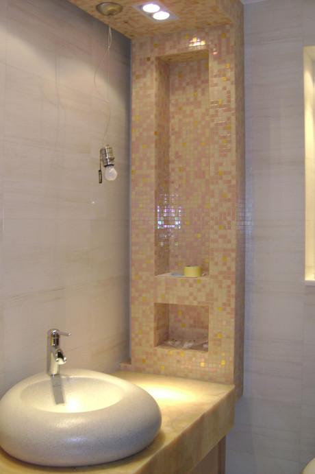 bathroom-interior-design-lounge-living-r