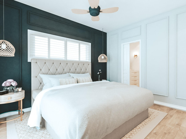 Master-bedroom-3a-interior-design-Florid