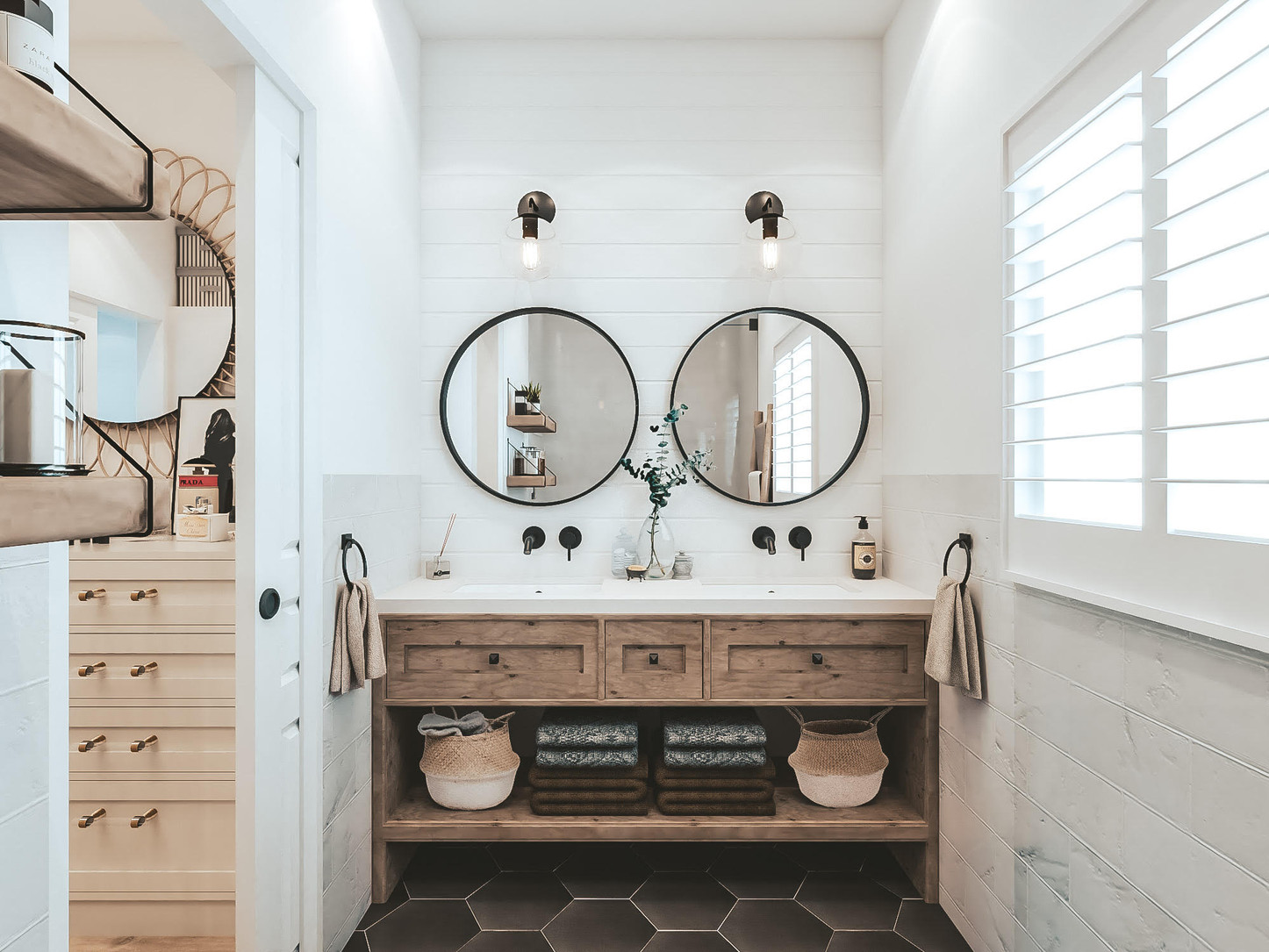 Master-bathroom-3a-interior-design-Flori