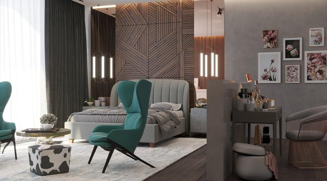 Dubai-City-Walk-interior-design-master-b