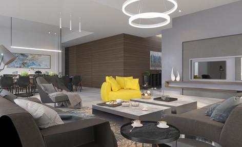 Janahi - Living room - 01.jpg